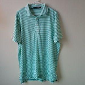 RLX Ralph Lauren men's polo shirt